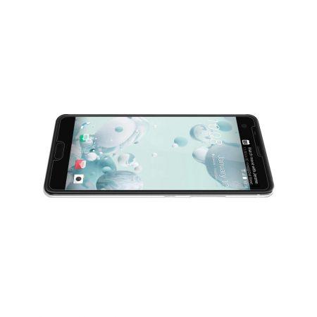 گلس نیلکین گوشی موبایل اچ تی سی Nillkin H+ Pro HTC U Ultra