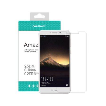 گلس نیلکین گوشی موبایل هواوی Nillkin H+ Pro Huawei Honor 6X