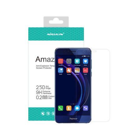 گلس نیلکین گوشی موبایل هواوی Nillkin H+ Pro Huawei Honor 8