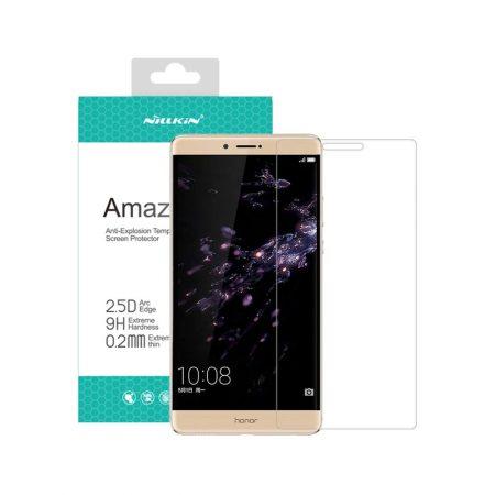 خرید گلس نیلکین گوشی موبایل هواوی Nillkin H+ Pro Huawei Honor Note 8