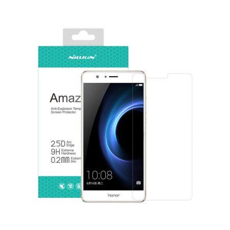 خرید گلس نیلکین گوشی موبایل هواوی Nillkin H+ Pro Huawei Honor V8