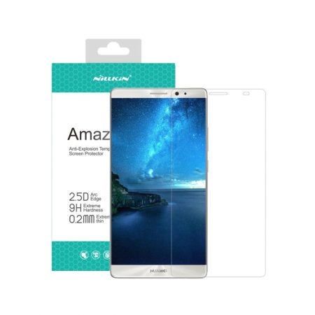 خرید گلس نیلکین گوشی موبایل هواوی Nillkin H+ Pro Huawei Mate 8