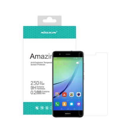 گلس نیلکین گوشی موبایل هواوی Nillkin H+ Pro Huawei P10 Lite