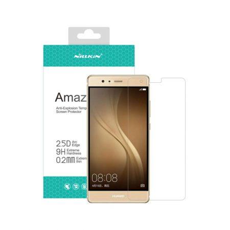 گلس نیلکین گوشی موبایل هواوی Nillkin H+ Pro Huawei P9