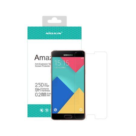 گلس نیلکین گوشی موبایل سامسونگ Nillkin H+ Pro Samsung A5 2016
