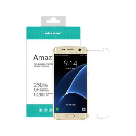 گلس نیلکین گوشی سامسونگ Nillkin H+ Pro Samsung Galaxy S7