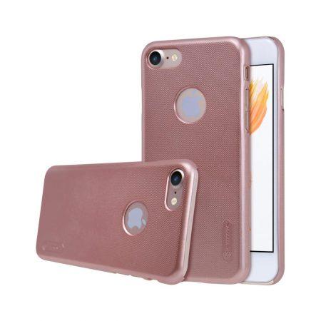 قاب نیلکین گوشی موبایل آیفون Nillkin Frosted iPhone 7