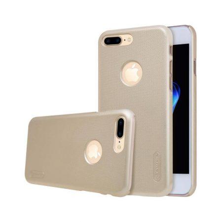 قاب نیلکین گوشی موبایل آیفون Nillkin Frosted iPhone 7 Plus