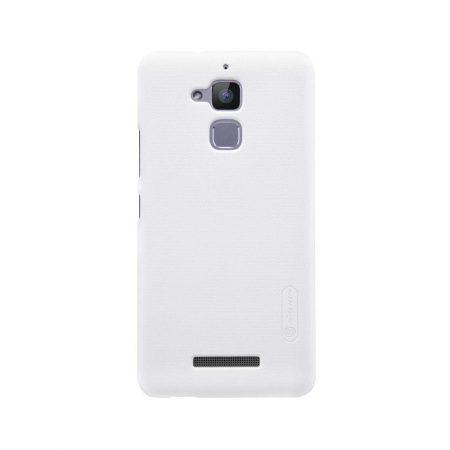 قاب نیلکین گوشی ایسوس Nillkin Frosted Zenfone 3 Max ZC520TL