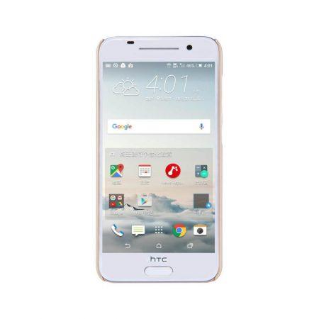 قاب گوشی موبایل نیلکین اچ تی سی Nillkin Frosted HTC One A9