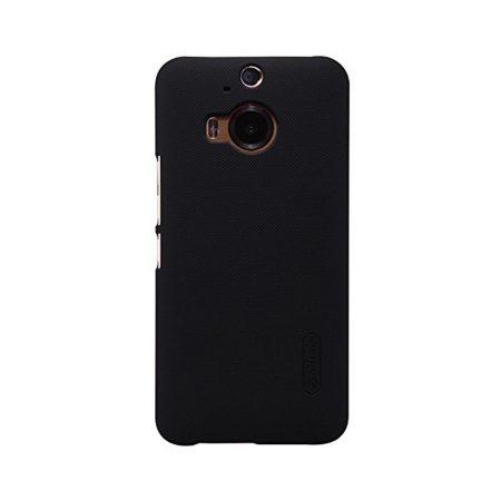 قاب نیلکین گوشی موبایل اچ تی سی Nillkin Frosted HTC One M9 Plus