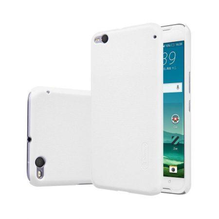 قاب نیلکین گوشی موبایل اچ تی سی Nillkin Frosted HTC One X9