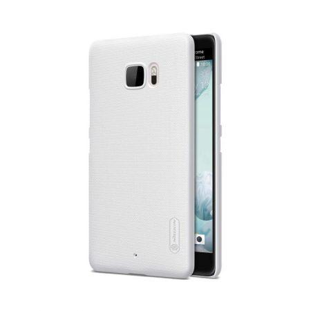 قاب نیلکین گوشی موبایل اچ تی سی Nillkin Frosted HTC U Ultra