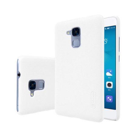 قاب نیلکین گوشی موبایل هواوی Nillkin Frosted Huawei Honor 5C