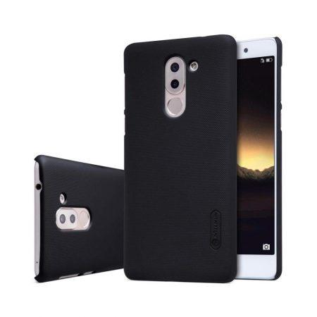 قاب نیلکین گوشی موبایل هواوی Nillkin Frosted Huawei Honor 6X
