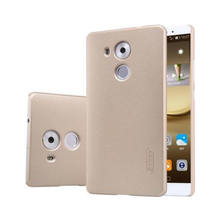 قاب نیلکین گوشی موبایل هواوی Nillkin Frosted Huawei Mate 8