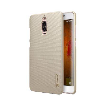قاب نیلکین گوشی موبایل هواوی Nillkin Frosted Huawei Mate 9 Pro