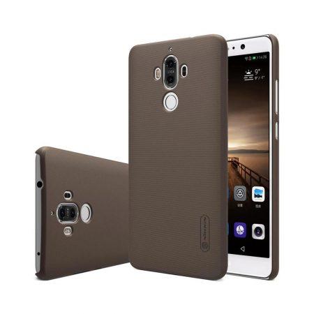 قاب نیلکین گوشی موبایل هواوی Nillkin Frosted Huawei Mate 9
