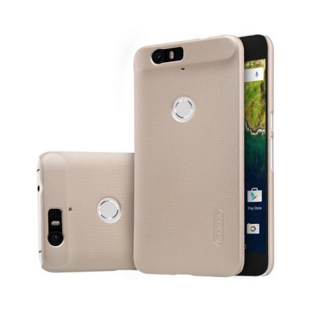 قاب نیلکین گوشی موبایل هواوی Nillkin Frosted Huawei Nexus 6P