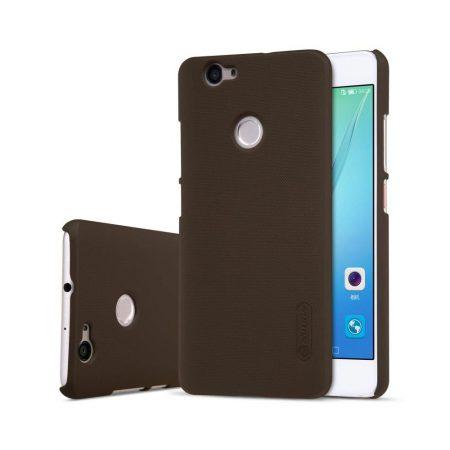 قاب نیلکین گوشی موبایل هواوی Nillkin Frosted Huawei Nova