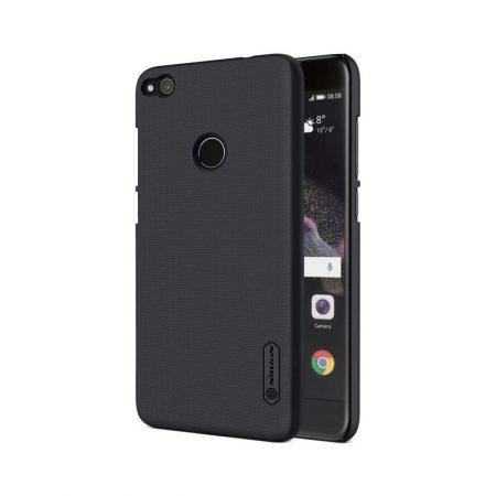قاب نیلکین گوشی موبایل هواوی Nillkin Frosted Huawei P8 Lite 2017