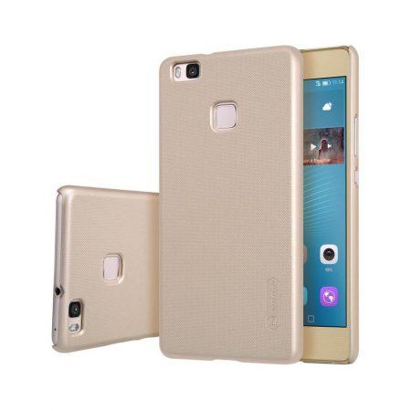 قاب نیلکین گوشی موبایل هواوی Nillkin Frosted Huawei P9 Lite