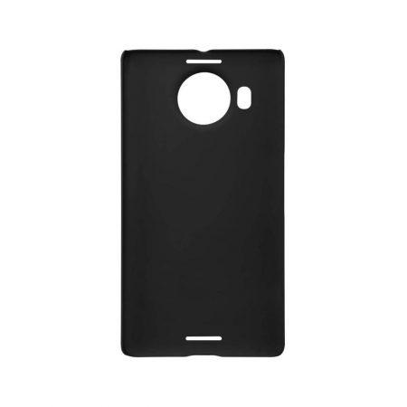 قاب نیلکین گوشی موبایل مایکروسافت Nillkin Frosted Lumia 950 XL