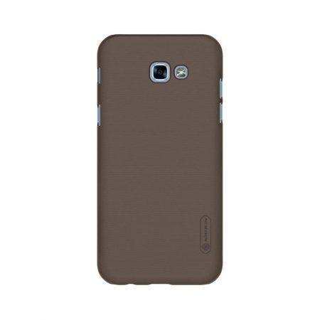 قاب نیلکین گوشی موبایل سامسونگ Nillkin Frosted Samsung A3 2017