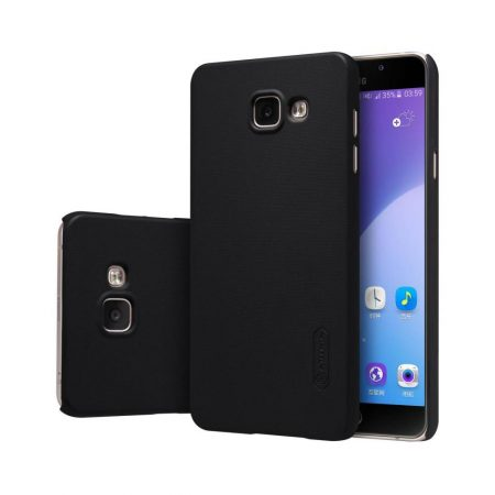 قاب نیلکین گوشی موبایل سامسونگ Nillkin Frosted Samsung A5 2016
