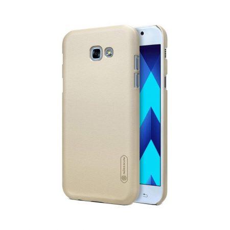 قاب نیلکین گوشی موبایل سامسونگ Nillkin Frosted Samsung A5 2017