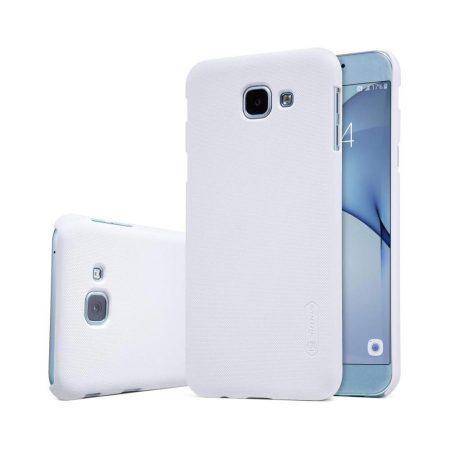 قاب نیلکین گوشی موبایل سامسونگ Nillkin Frosted Samsung A8 2016