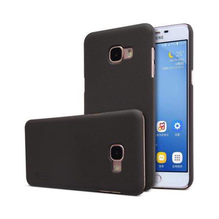 قاب نیلکین گوشی سامسونگ Nillkin Frosted Samsung Galaxy C5