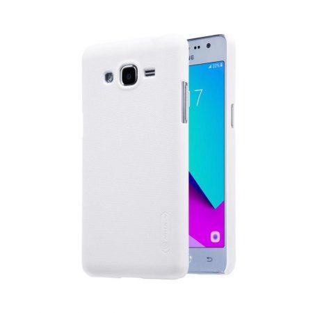 قاب نیلکین گوشی موبایل سامسونگ Nillkin Frosted Samsung J2 Prime