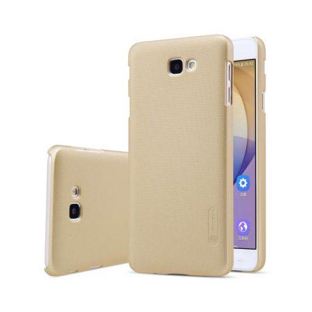 قاب نیلکین گوشی موبایل سامسونگ Nillkin Frosted Samsung J5 Prime