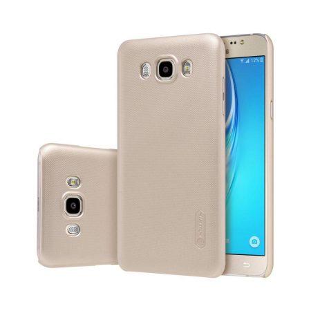 قاب نیلکین گوشی موبایل سامسونگ Nillkin Frosted Samsung J7 2016
