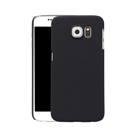 قاب نیلکین گوشی سامسونگ Nillkin Frosted Samsung Galaxy S6