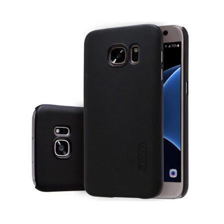 قاب نیلکین گوشی سامسونگ Nillkin Frosted Samsung Galaxy S7