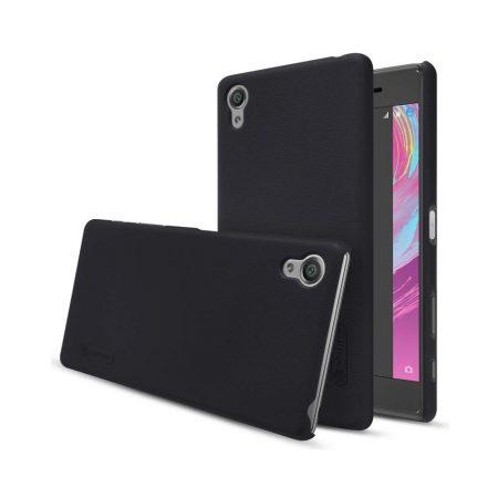 قاب نیلکین گوشی موبایل سونی Nillkin Frosted Sony Xperia X