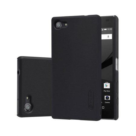 قاب نیلکین گوشی سونی Nillkin Frosted Sony Xperia Z5 Compact