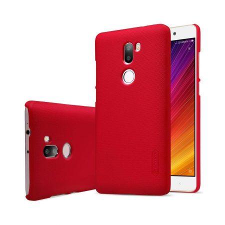 قاب نیلکین گوشی موبایل شیائومی Nillkin Frosted Xiaomi Mi 5s Plus