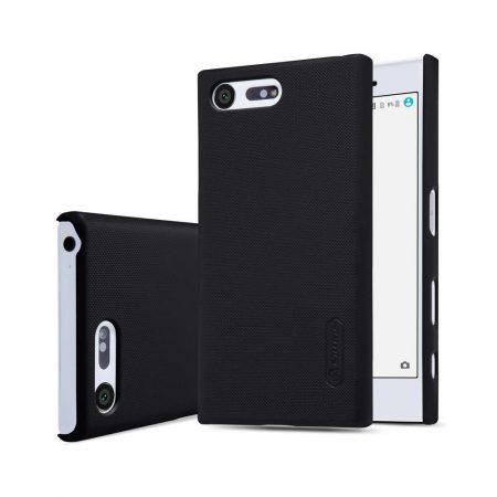 قاب نیلکین گوشی موبایل سونی Nillkin Frosted Xperia X Compact