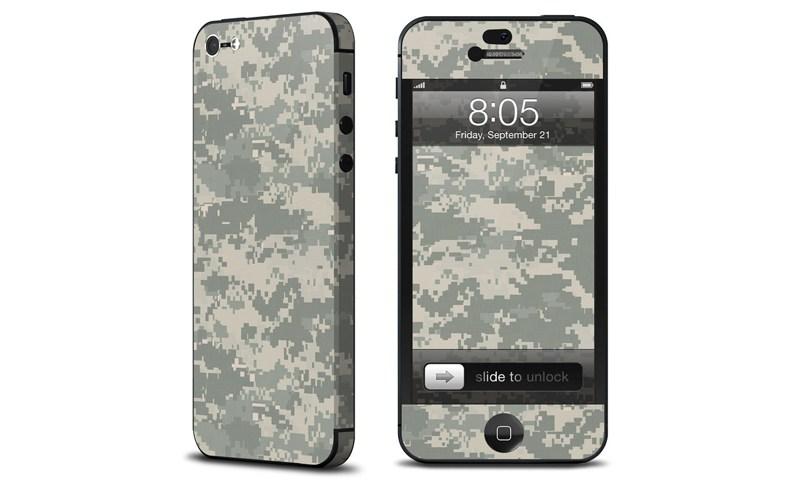 برچسب گوشی موبایل