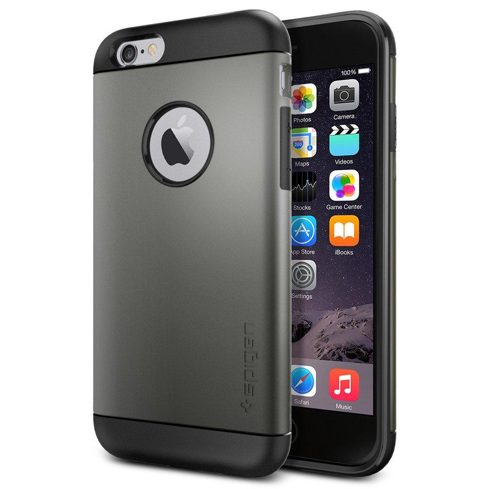 قاب هیبریدی/ قاب دو لایه گوشی موبایل