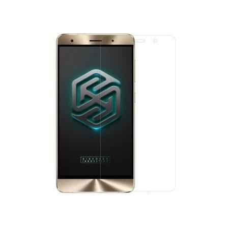 خرید محافظ صفحه گلس گوشی ایسوس Zenfone 3 Deluxe ZS550KL