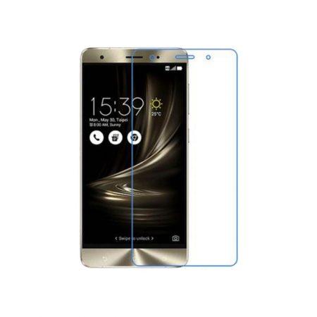 خرید محافظ صفحه گلس گوشی ایسوس Zenfone 3 Deluxe ZS570KL