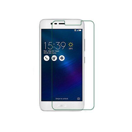 خرید محافظ صفحه گلس گوشی ایسوس Asus Zenfone 3 Max ZC520TL