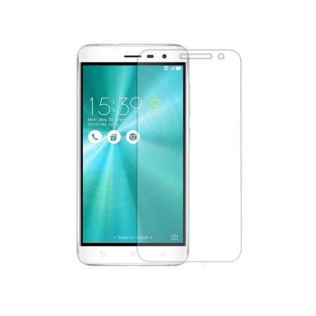 خرید محافظ صفحه گلس گوشی موبایل ایسوس Asus Zenfone 3 ZE520KL
