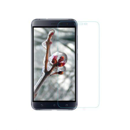 خرید محافظ صفحه گلس گوشی موبایل ایسوس Asus Zenfone 3 ZE552KL