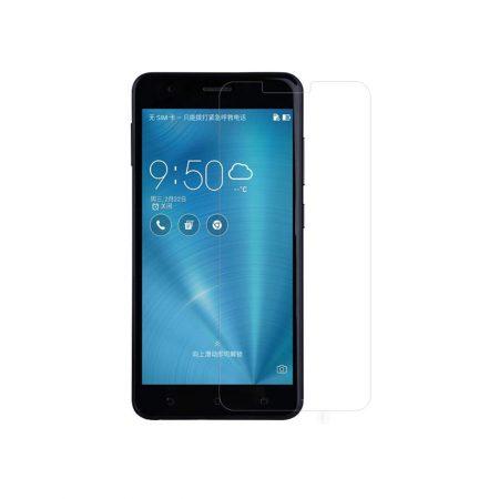 خرید محافظ صفحه گلس گوشی ایسوس Zenfone 3 Zoom ZE553KL