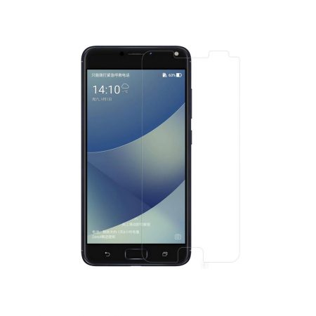 خرید محافظ صفحه گلس گوشی ایسوس Asus Zenfone 4 Max ZC554KL
